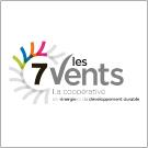 7Vents