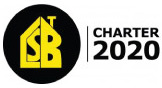 csbt_logo