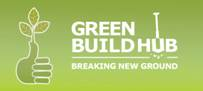 Green Build Hub